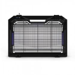 Εντομοπαγίδα UV/LED COM