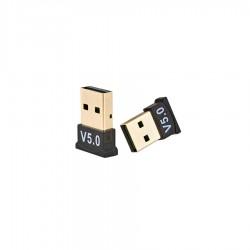 Bluetooth V5.0 USB Dongle Adaptor USB15276