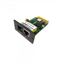 SNMP Adapter for Online UPS (Aten Pro/Balder/Garun) ACUP-SN000MP-AZ01B