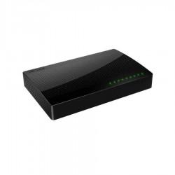 Tenda SG108 Desktop Switch 8-port 10/100/1000M