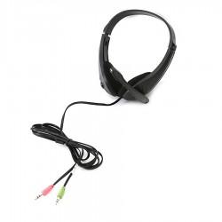 Ακουστικά με μικρόφωνο Hi-Fi Stereo Freestyle FH4088