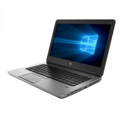 HP 640 G1 i5-4200M/14