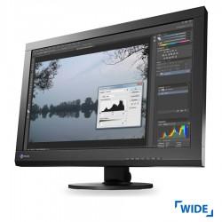Used Monitor CS240 TFT/EIZO/24