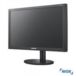 Used Monitor B2240 TFT/Samsung/24