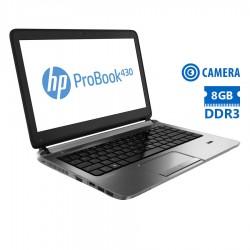 HP ProBook 430G1 i5-4200U/13.2