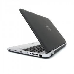 HP ProBook 450G3 i5-6200U/15.6