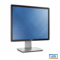 Used Monitor P1914 LED/Dell/19