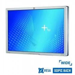 Used Monitor LP2465 TFT/HP/24