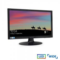 Used Monitor HL229 LED/Hannsg/22