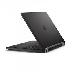Dell Latitude E5270 i5-6300U/12.5
