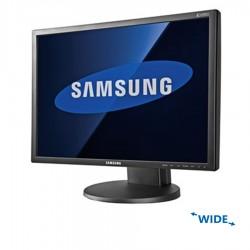 Used Monitor 2443Β TFT/Samsung/24