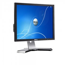 Used Monitor 1708FP TFT/Dell/17