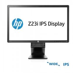 Used Monitor Z23i IPS/HP/23