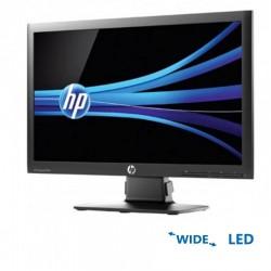 Used Monitor P201/202 LED/HP/20