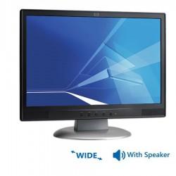 Used Monitor W17e TFT/HP/17