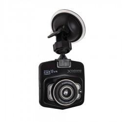 DVR Κάμερα Car video Recorder XDR102