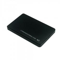 Enclosure Dexpo USB3.0 2.5