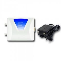 Ενισχυτής ιστού UHF/VHF, 28db z2000VU