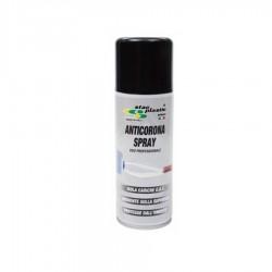 Σπρέι Anti-Corona 80294 200ml Stac Plastic