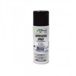 Σπρέι Αντιστατικό 80317 200 ml Stac Plastic