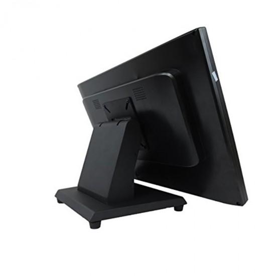 Οθόνη Αφής 17 Capacitive VGA, HDMI, USB