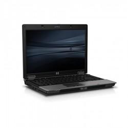 HP 6530b DC-T3100/14.1