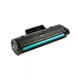 Συμβατό Toner HPToner HP 106A Black 1k pgs (W1106A)