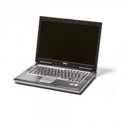 Dell Latitude D820 C2D-T5600/15.4