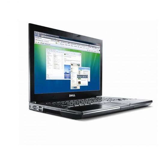 Dell Latitude E6400 C2D-P8700/14.1
