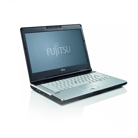 Fujitsu Lifebook S751 i3-2350M/14