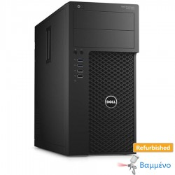 Dell T1700 Tower i5-4590/8GB DDR3/500GB/DVD/8P Grade A Refurbished PC