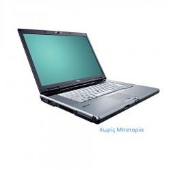 Fujitsu E8310 C2D-P7300/15