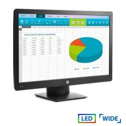 Used Monitor ProDisplay P203 LED/HP/20