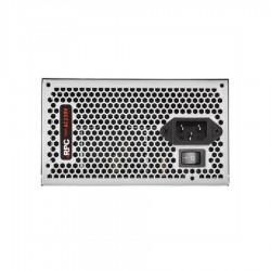 Τροφοδοτικό RPC Passive PFC 550W ATX 55020LA
