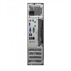 Lenovo M700 SFF G4500/4GB DDR4/500GB/No ODD/10Pro Grade A Refurbished PC