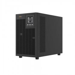 UPS ONLINE 3KVA/2400W LCD with 6 x GP07122L