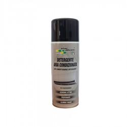 Σπρέι καθαριστικο  400ml για κλιματιστικά  stac plastic A02237