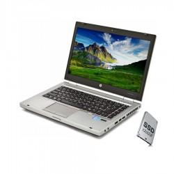 HP 8470p i5-3230M/14