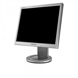 Used Monitor 710N TFT/Samsung/17