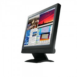 Used Monitor FlexScan L565 TFT/Eizo/17