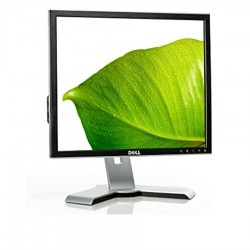 Used Monitor 1907FP TFT/DELL/19
