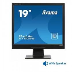 Used Monitor ProLite E481S TFT/Iiyama/19