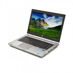 HP 8470p i5-3320M/14