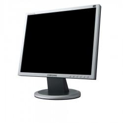 Used Monitor 740B TFT/Samsung/17