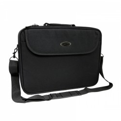 Notebook Bag ET101 15.6