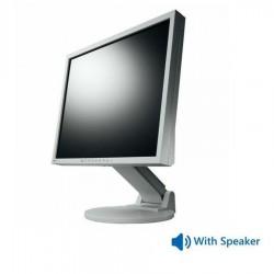Used Monitor S1921 TFT/EIZO/19