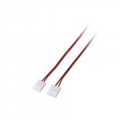 LED Συνδετήρας 10τμχ. 63W COM