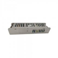 LED Τροφοδοτικό 120W 12V/10A COM