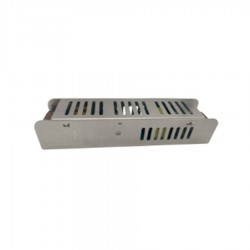 LED Τροφοδοτικό 250W 12V/20.8A COM