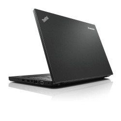 Lenovo ThinkpPad L450 i5-5300U/14